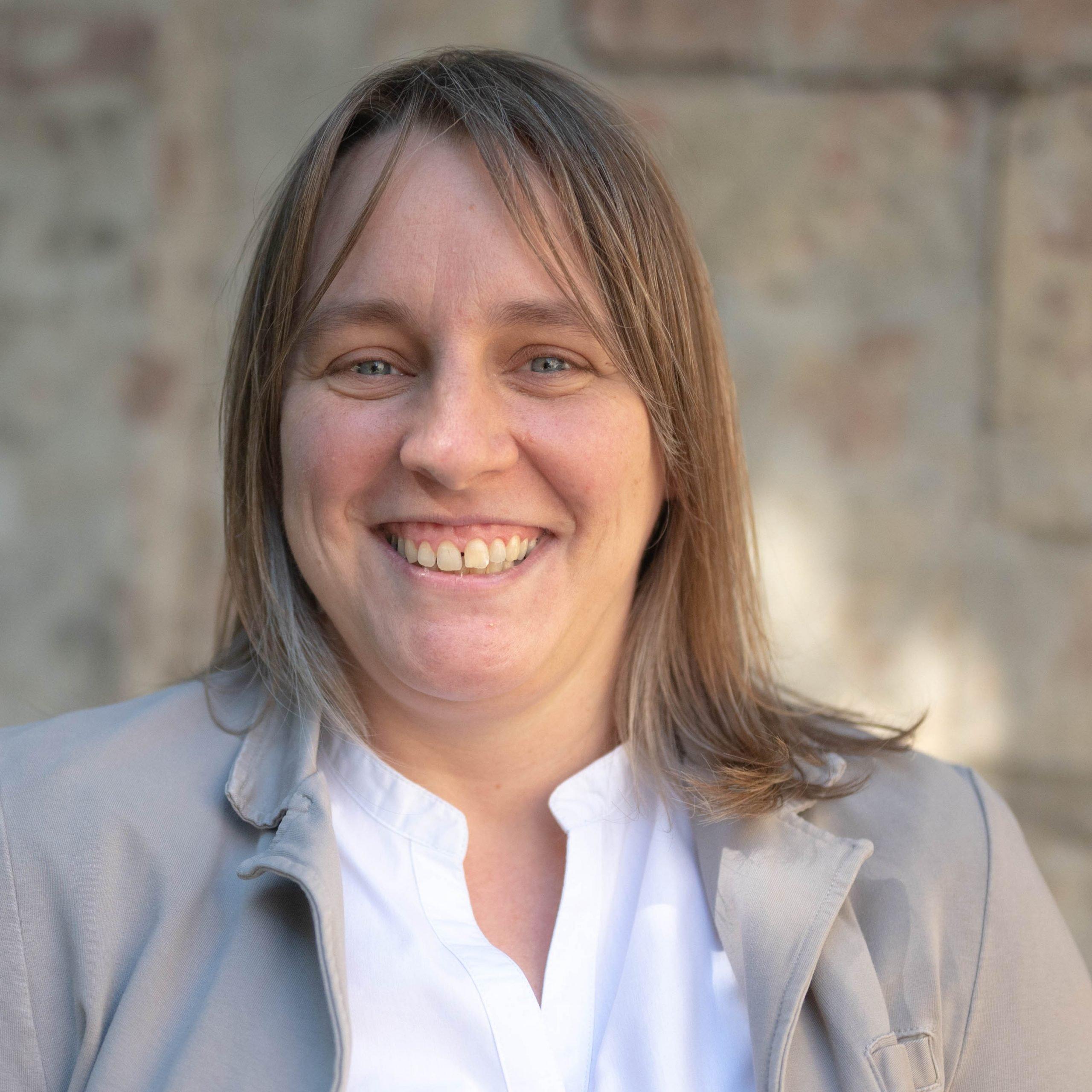 Katrin Jechlinger