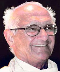 Wir verabschieden uns von Dr. Franz Mikl