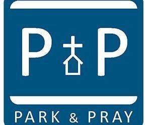 3. weltweiter Park+Pray-Day