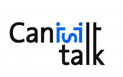 Canisitalk – Live Sendung